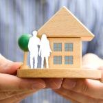 家を購入する前に、必ず知っておきたい3つのポイント
