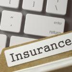 住宅ローンと団体信用生命保険
