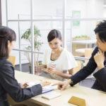 住宅ローンの収入合算 共働き夫婦にとって最適な組み方とは?