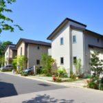 名古屋で中古戸建てを購入する際に知っておきたい5つのこと