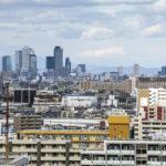 名古屋で中古マンションを買うときの購入時期の見極め方