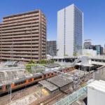 資産価値が落ちにくい名古屋の中古マンションとは?