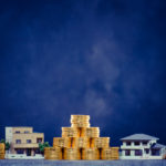 名古屋で中古マンション・中古戸建てを購入する際に必要な費用とは?