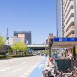 地価上昇中!?名古屋の中古マンション購入の人気エリアをご紹介