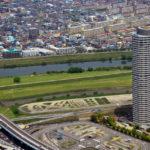 名古屋で中古マンションや中古戸建てを購入する際の流れとポイント
