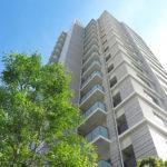 名古屋で2019年以降に中古マンションを購入するならいつがいい?