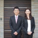 名古屋で中古マンション・中古戸建てを探す際の不動産仲介会社の選び方