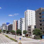 名古屋でマンションを購入するなら新築or中古どちらがよい?